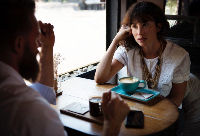divorce coparenting, co-parents, parenting, children